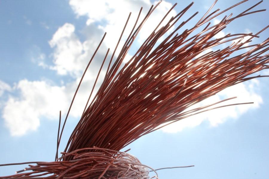 copper-1711059_1920