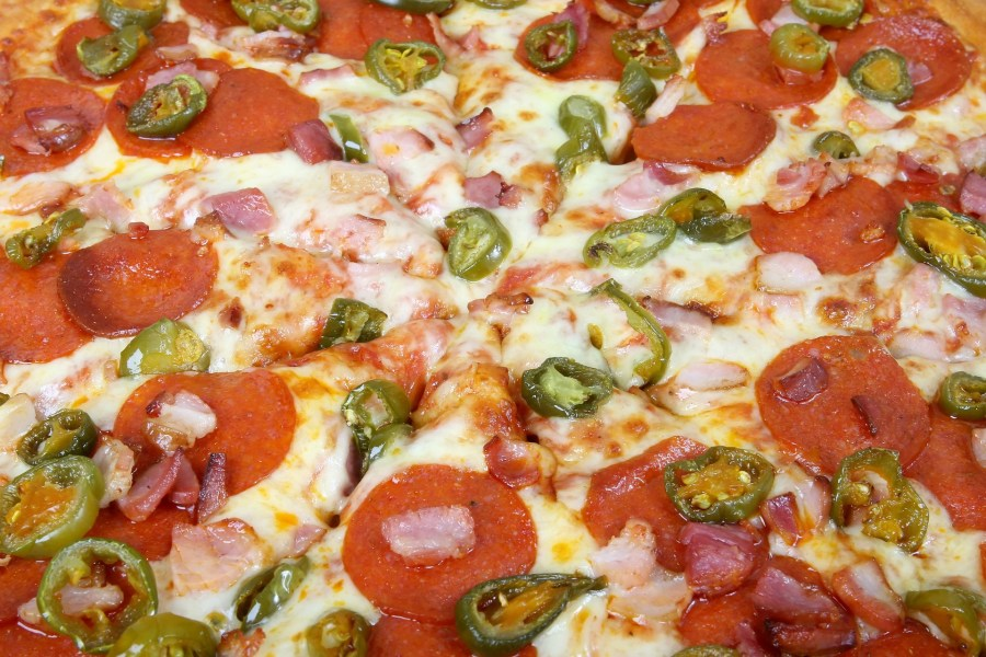 pizza-1239077_1920