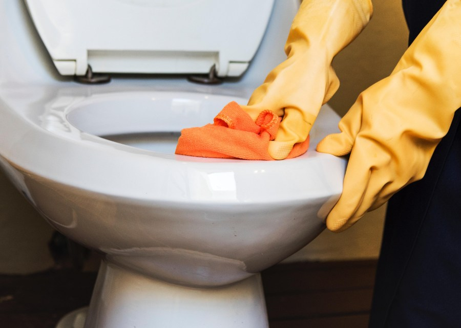 adult-bathroom-bowl-1451355