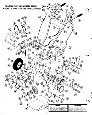 Diagrams Engine Parts Deere La110 John