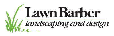 Lawn Barber Landscaping and Design