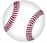 Sports - Baseball