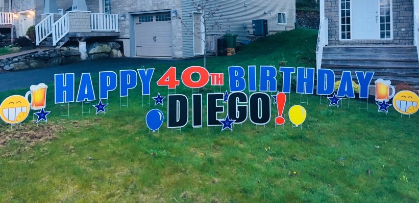 HB Diego
