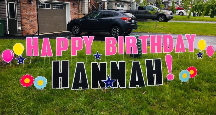Hannah 2.jpg