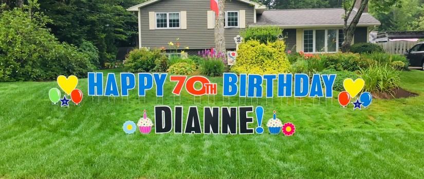 Dianne.jpg