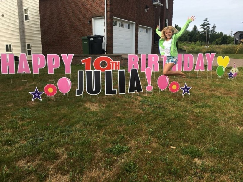 Julia_surprise