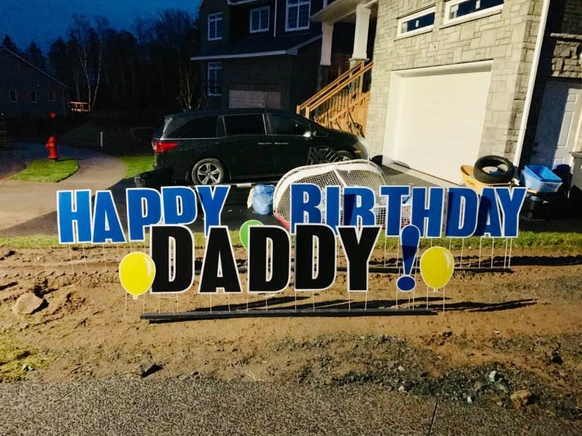 Daddy_dirt.jpg