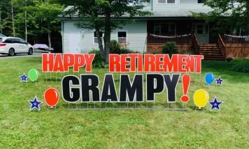 Grampy 2