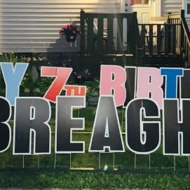 Breagh