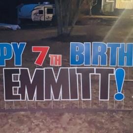 Emmitt