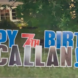 Callan