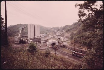 very_large_coal_mine_in_appalachia_virginia_near_kingsport_tennessee-_the_mine_has_three_silos_to_store_the_coal-_-_nara_-_556602