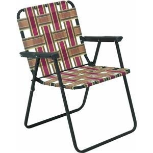 Lawn Chair Webbing Lawnchairwebbing