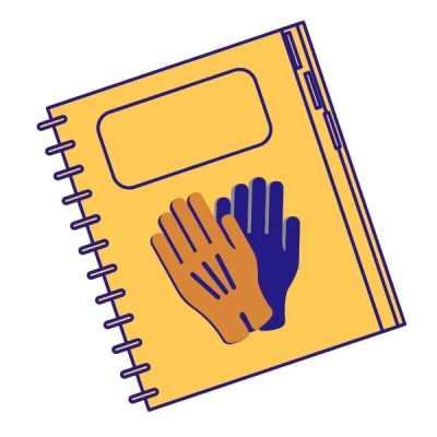 Free Employee Handbook