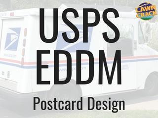 EDDM Design Tips