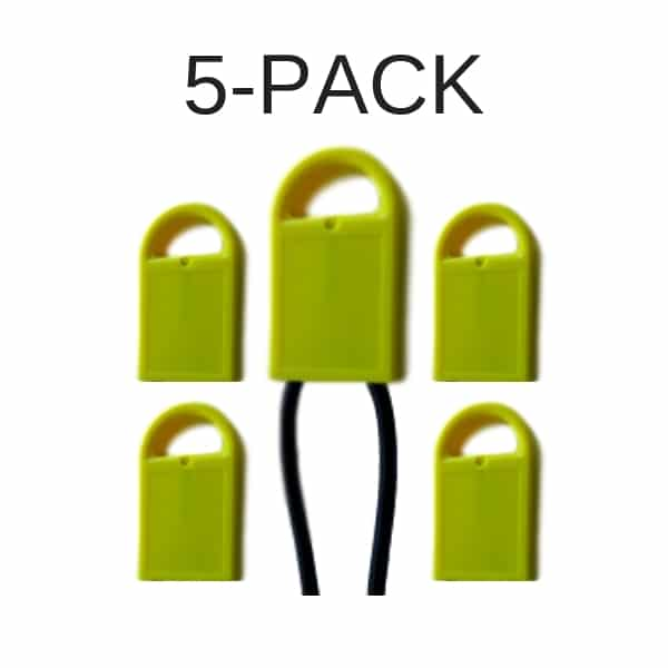 String Trimmer Line Cutter 5 Pack