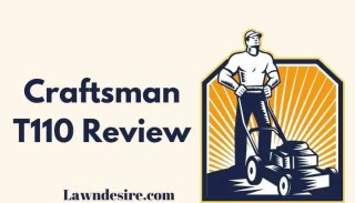 Craftsman T110 Review