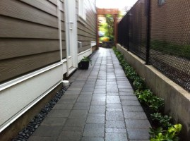 interlocking-pavers-fence-builders-vancouver