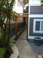 iron-gates-interlocking-pavers-vancouver