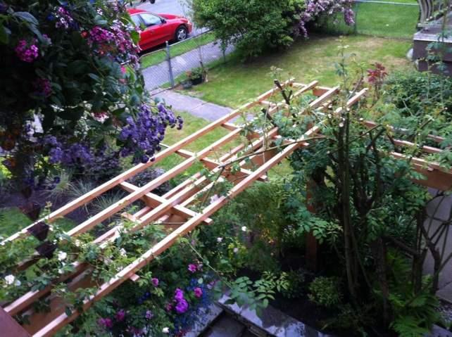 rose-arbour-construction-vancouver