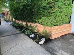 company-to-build-garden-box-east-van