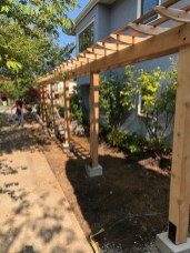 deck-arbours-company-builder-east-van