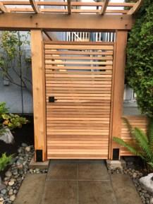 garden-gate-builder-install-company-vancouver
