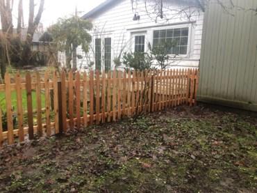 handyman-simple-fence-east-van-company