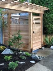 vancouver-decks-gates-fence-contractor