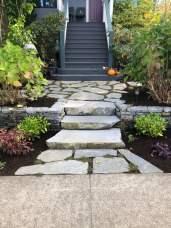 hardscape-landscaping-Vancouver