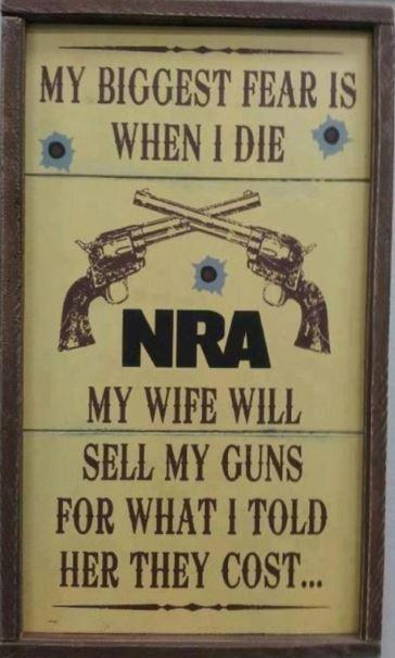 14 Reasons You Need a Gun Trust for ALL Guns