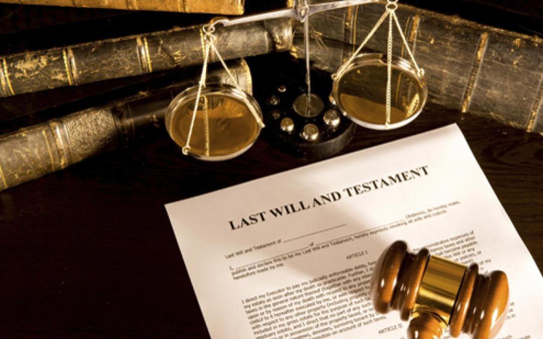 Eleventh Circuit Limits Valuation Discounts