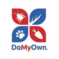 Do My Own