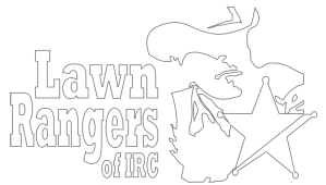 Lawn-Rangers-of-IRC-logoInverse