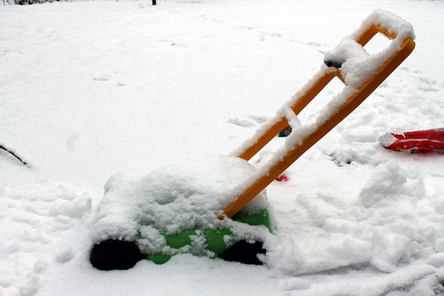 Preparing-your-lawn-mower-for-winter-storage