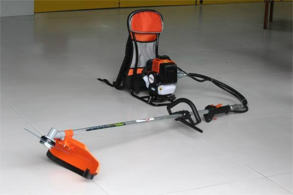 Gasoline Grass Mower vs. Electric Lawn Mower?
