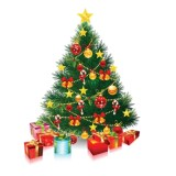 christmas-tree-w-gifts-2