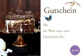 http://sandrastortentraeumereien.blogspot.co.at/2015/09/schokogluck-mit-der-schokoladigsten.html