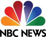 NBC_news_logo