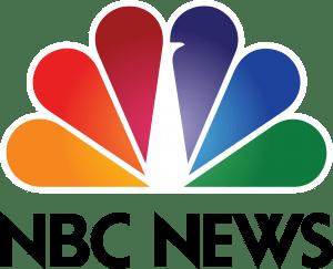 NBC_News_2011
