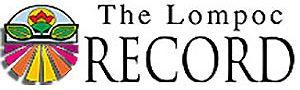 lompoc-record-logo-300