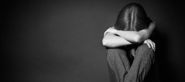 Survivor of child sexual abuse