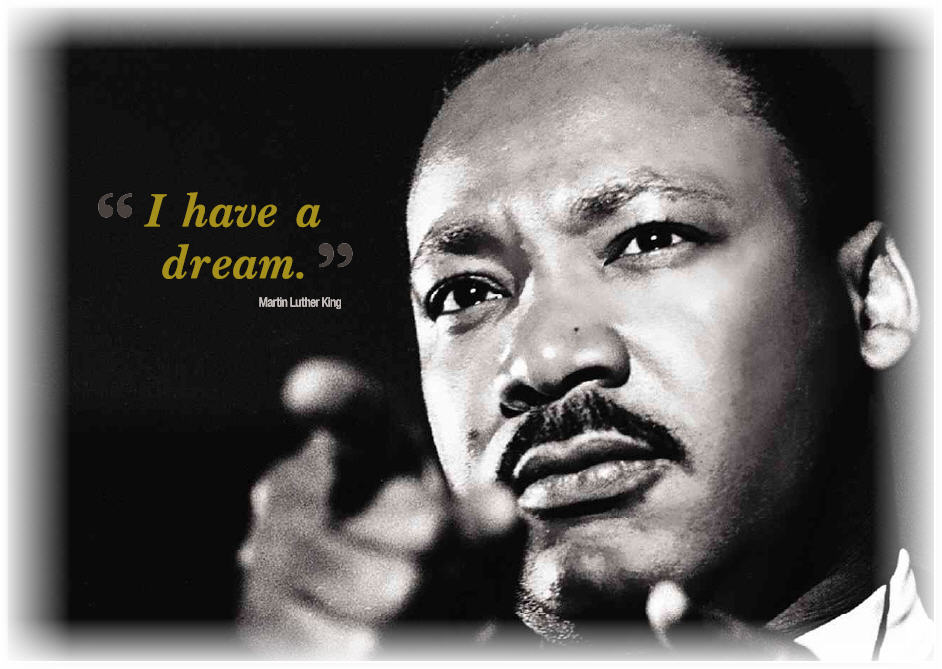 Image result for image martin luther king
