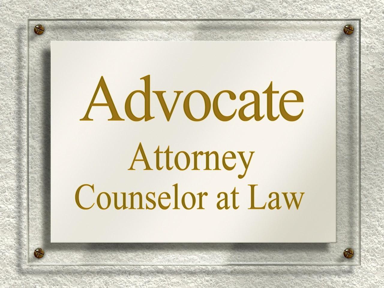 Duties of Nigerian Lawyers