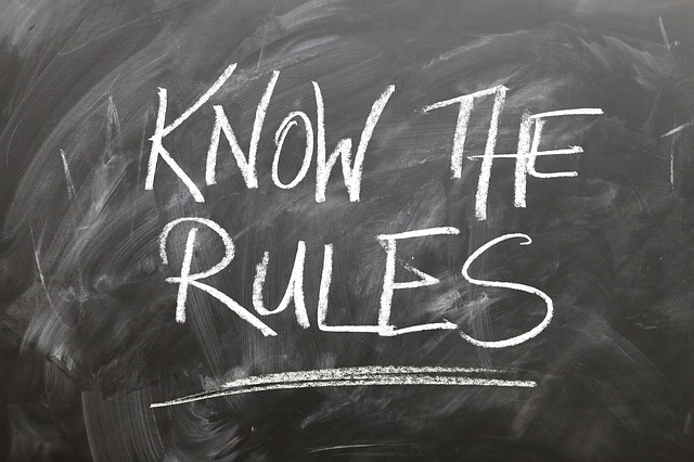 laws every nigerian should know about