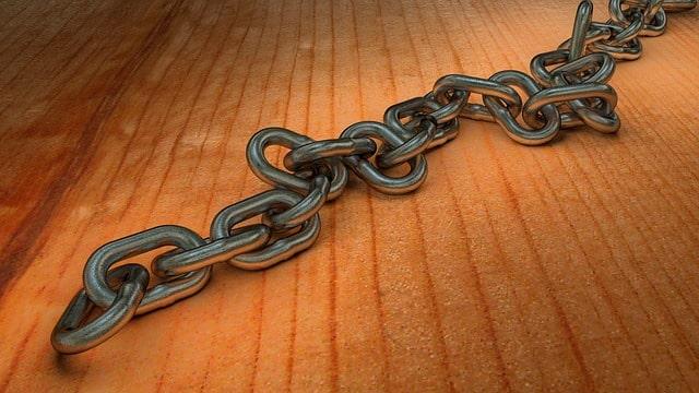 are employment bonds legal