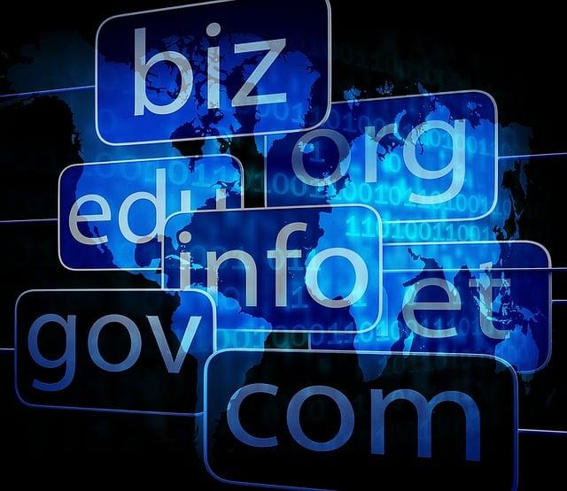 cybersquatting in nigeria