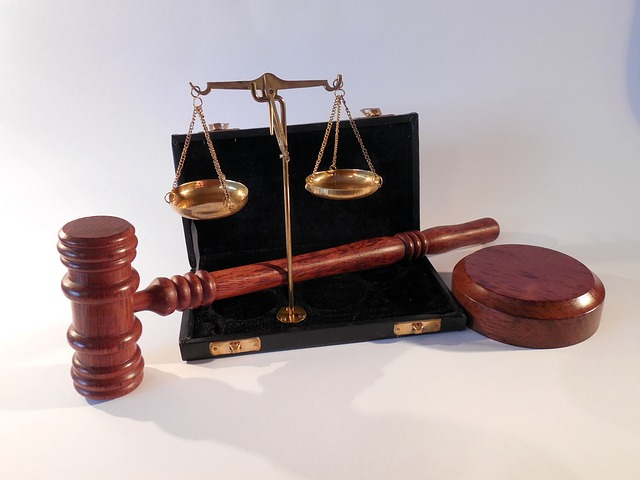 No Case submission in Nigeria