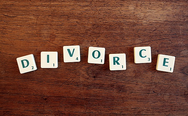 divorce after 2 years of marriage in nigeria