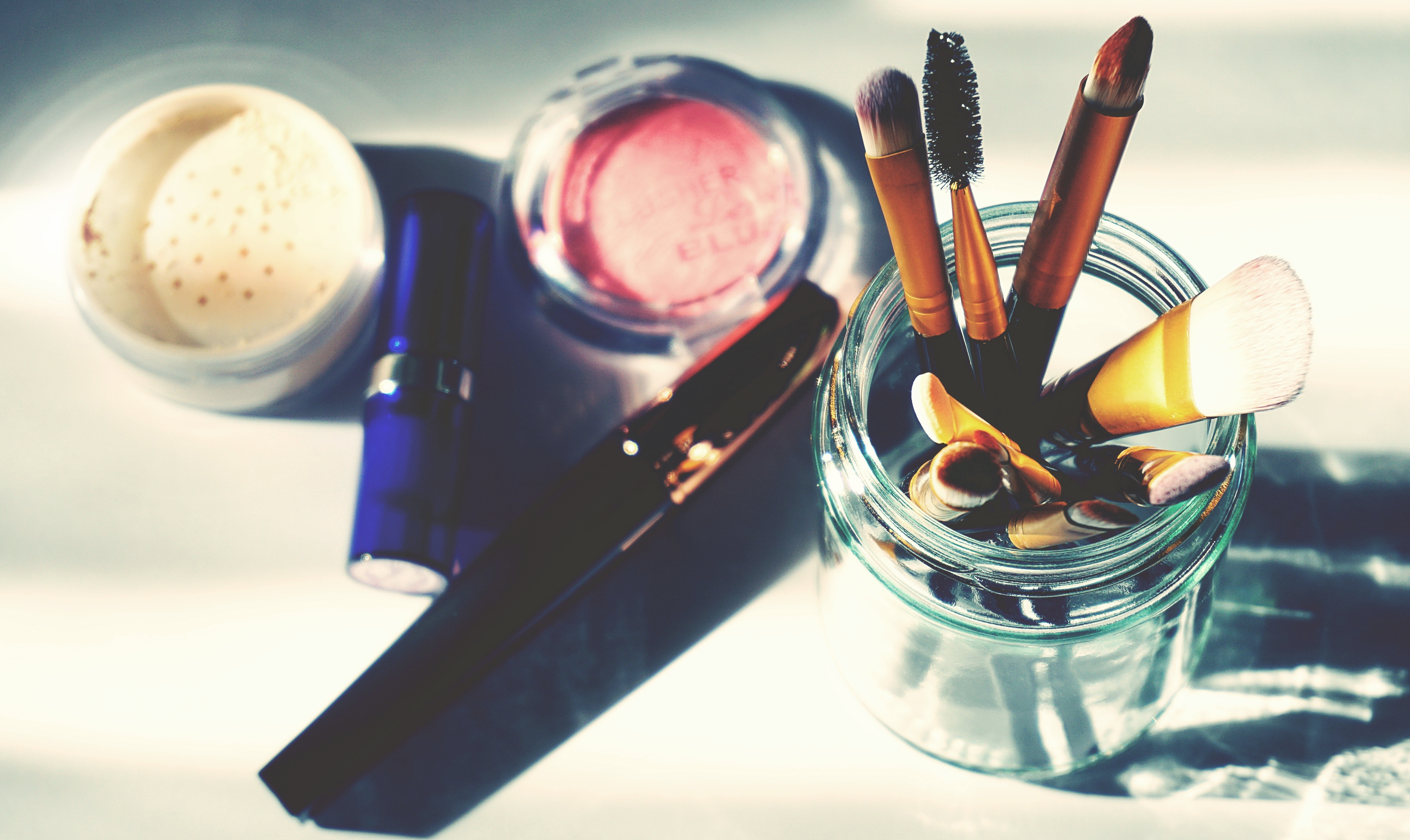 Required Documentation to Register Made in Nigeria Cosmetics